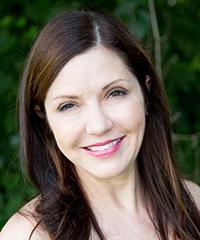 Lori Burgwyn