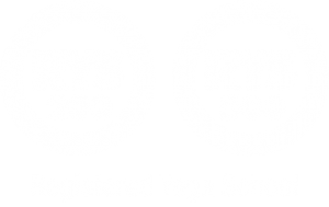 RYS200, RYS500, Registered Yoga School