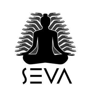 Seva_Society-02
