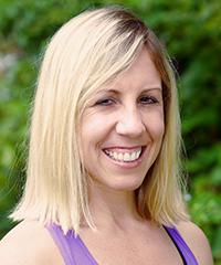 Heather Kasey