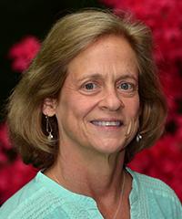 Sally Braly